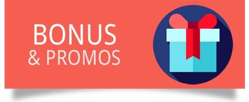review-bonus-promos