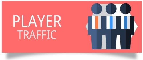 review-player-traffic