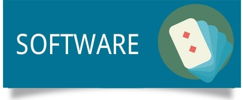 review-software