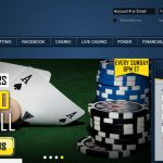 Sportsbetting Poker Gallery 6