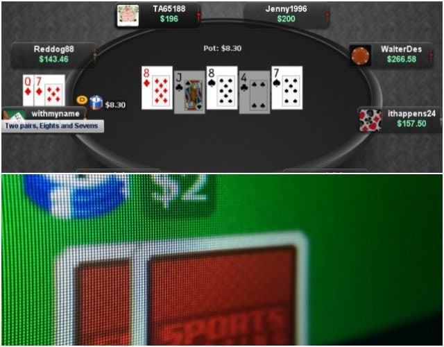 Poker wilson software reviews