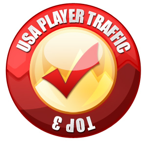 Top Freeroll Traffic