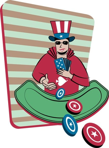 us-poker-sites-20 (2)