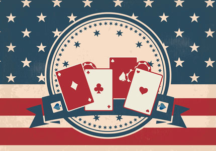 us-poker-sites-20 (4)