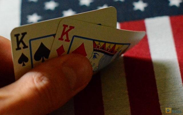 us-poker-sites (5)