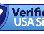 Verified USA Site