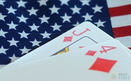 legalized-us-online-poker-big