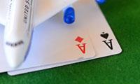 texas-holdem-poker-hands-3