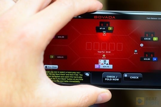 iphone-real-money-poker