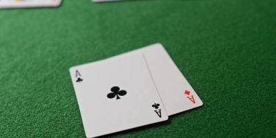 Forget math, use these 11 Texas Hold'em odds instead