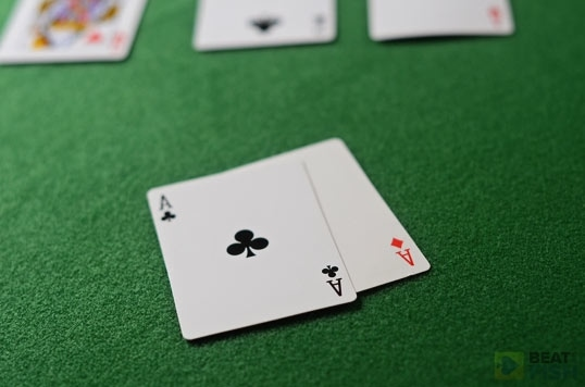 How to Calculate Texas Hold'em Odds