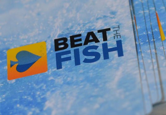 beat-the-fish-3