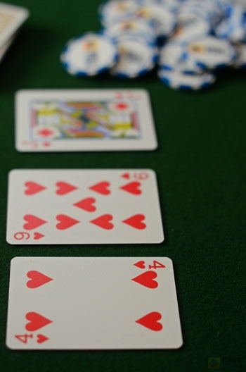 texas-holdem-odds-3