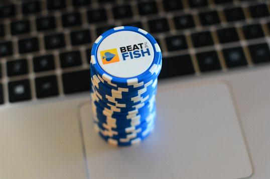 poker 888 kostenlos deutsch