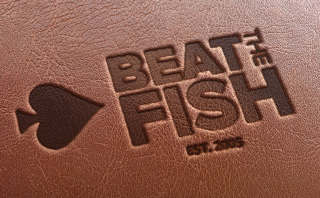 about-beat-the-fish