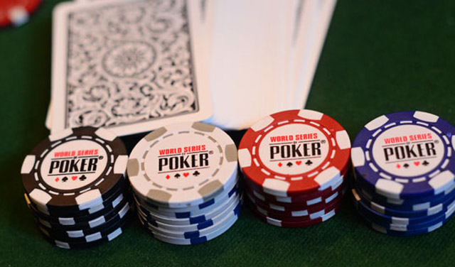 If you are planning a longer session and want to take full advantage of your skill edge, then you should definitely buy in for a maximum and maintain a big stack at all times