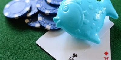 Use My 5 Stupid-Simple Tips to Bluffing in No-Limit