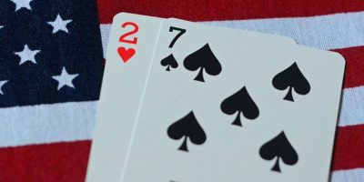 Always Avoid These 2 Indefensible Bluffing Mistakes