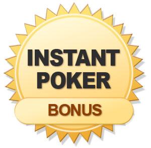 bonus-seal