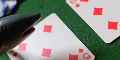 The Repeatable Way to Win with Checking on the Turn