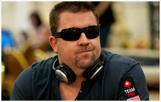 Chris Moneymaker fired the hopes of every average Joe out there. Why couldn't they do it, too?