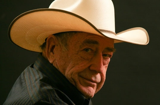 A living member of the Poker Hall of Fame, Doyle Brunson is both beloved an ambassador and still feared for his dominance at any given table.