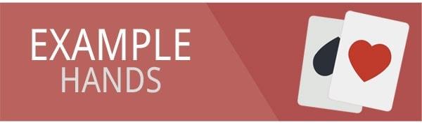 example-hands-banner