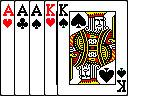 poker-hand-rankings-full-house