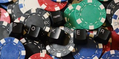 H.O.R.S.E. Poker Strategy Doesn't Have to be Hard