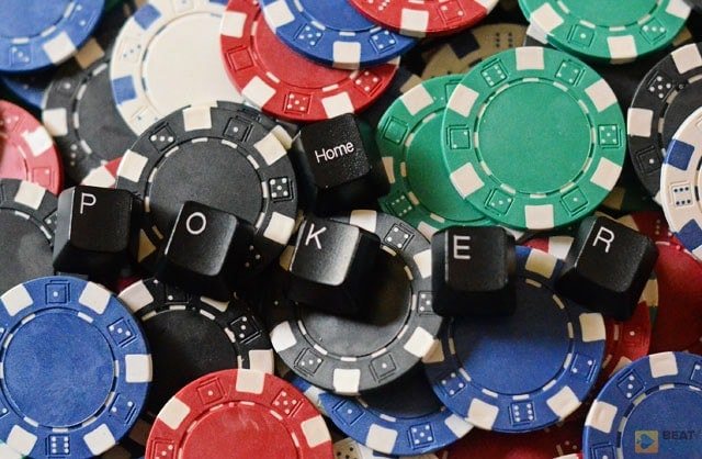 HORSE poker events can represent a real challenge for you and your skills, but this format also offers a lot of excitement and is a great way to step out of the Hold'em realm