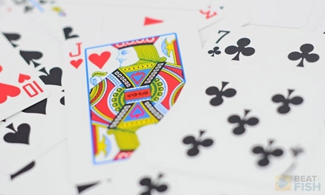 If there are any games from the HORSE poker rotation you are particularly weak in, make sure to learn at least rules and basic strategy before sitting down at a table