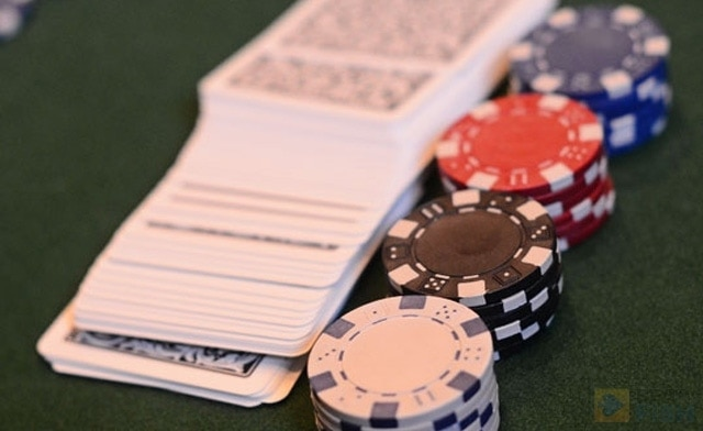 illustrated-guide-to-texas-holdem-3