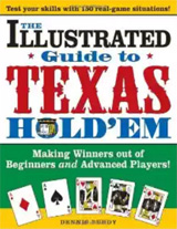 illustrated-guide-to-texas-hold'em