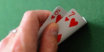 The Fatal Mistake Most Players Make with Implied Odds