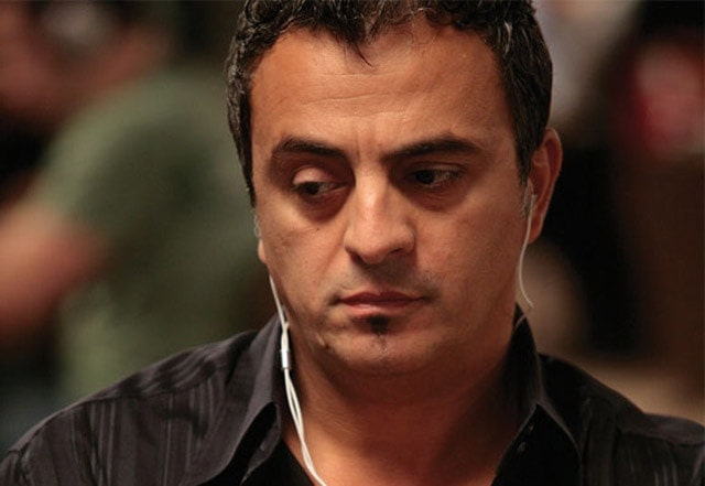 Joseph Hachem triumphed in the 2005 WSOP Main Event, earning $7.5 million for his efforts