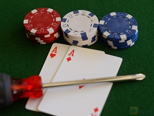 make-most-money-online-poker-4