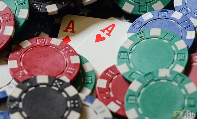 Revealing Differences on No-Limit Hold'em vs. Limit