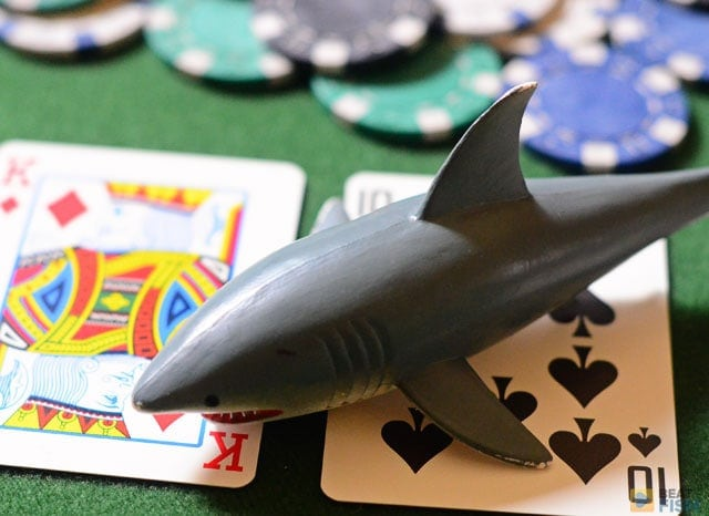 Although it resembles Texas Hold'em in many of its aspects, Omaha Poker is significantly different animal