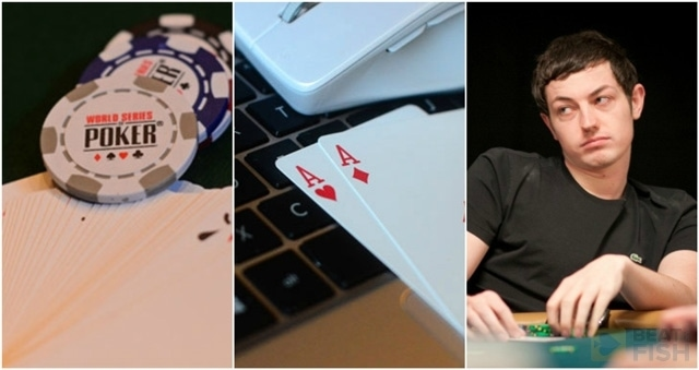 Online poker tells betting patterns in poker theologisches seminar st chrischona bettingen burton