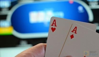Legal online poker betting tells is sports betting poker legit tv