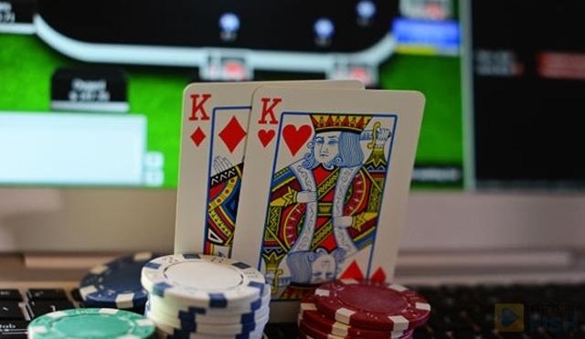 Legal online poker betting tells bluesq betting sites
