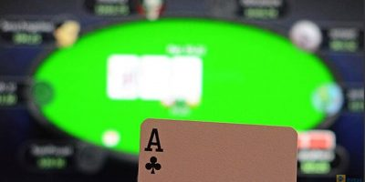 4 Successful and Profitable Gems on Betting Time
