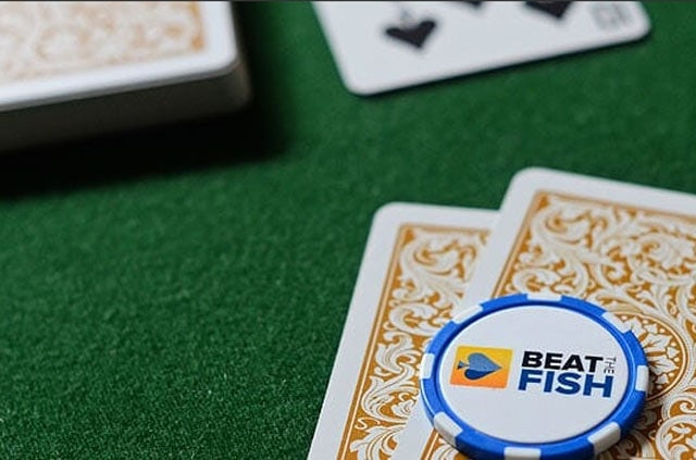 There are several variations of Pineapple poker and although it is similar to Hold'em in many aspects, some strategic modifications are necessary to be successful
