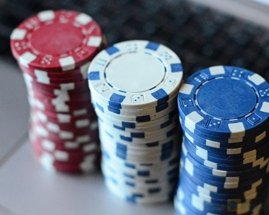 most popular us poker sites