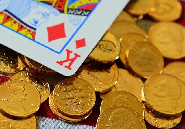 Best freeroll online poker sites