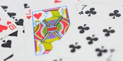 Common Draws and Odds in Texas Hold'em