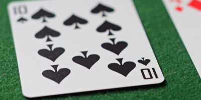 Use these 3 Easy Tips to Beat Large Tournament Fields