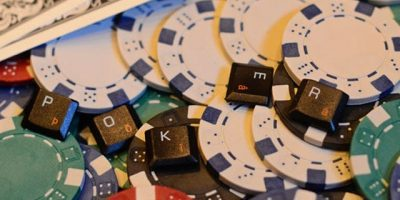 The 5 Irresistible Reasons to Play Shorthanded Poker