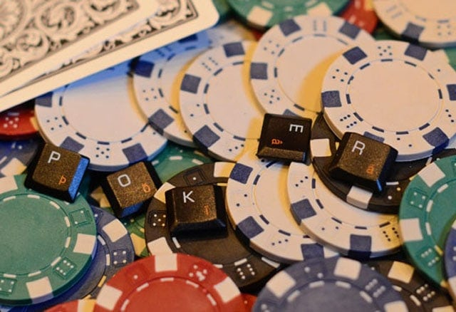 Casino envigado