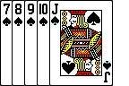 poker-hand-rankings-straight-flush
